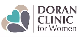 Doran Clinic For Women